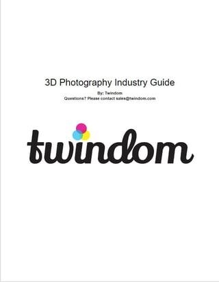 3dphotographyindustryguide.jpg